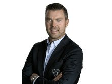 VD Andreas Jaldevik