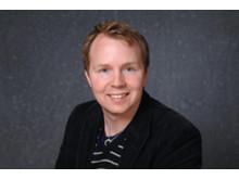 Lars Häsänen, Dr Psykologi, Lektor Psykologiska Institutionen, Stockholms Universitet
