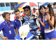 04_2017_ARRC_Rd04_Indonesia_race1-ケミン・クボ選手