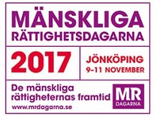 MR-dagarna 2017