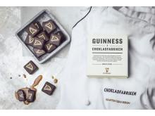 Guinnesspraliner