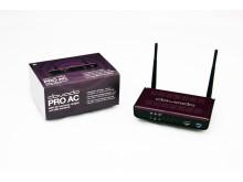 Dovado Pro AC SE – första WiFi-routern som pratar svenska