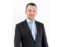 Wojciech Wondell ,projektchef Titania