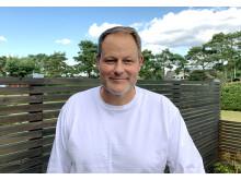 Tomas Ringberg