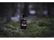 """Highland Park """"Bottled for Sweden"""" III"""