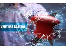 Venture_capital_boxhandske