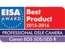 Canon EOS 5DS-5DS R-Online