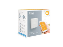 tado° v3 Smart Thermostat Starter Kit