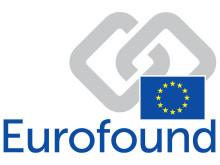 Eurofound Official Logo - 300 dpi