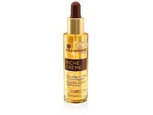 Riche Crème Beauty Elixir of 100% Botanical origin