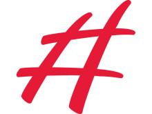 Symbol, Inlandsbanan logotyp