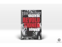 Press_bokomslag_Dagendårevolutionenbörjade