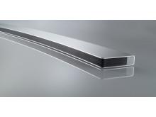 Curved Soundbar HW-H7501