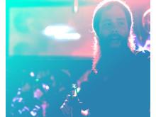 Weekenden i VEGA Klub: BOOM-BAP hiphop-marathon med klubveteraner