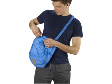 Kajka top lid as shuolderbag