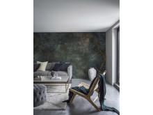 CapturedReality2_Livingroom_Oxidated_item_P290801-7_PR