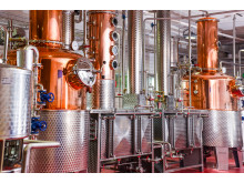 O.P. Anderson Destilleri