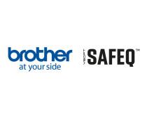 Samenwerking tussen Y Soft en Brother biedt een verbeterde printmanagement oplossing