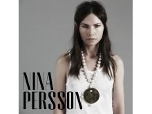 Nina Persson til NorthSide 2014