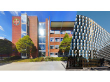 Bayer office