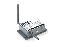 WLN10HS Wireless NMEA Server copy