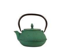 Tea Pot London 708-001gr
