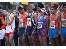runners-888023_1280