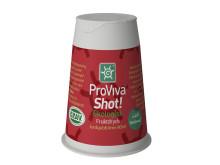 Ekologisk ProViva shot