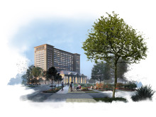 Michigan-Central-Station-Exterior-Ford-Rendering
