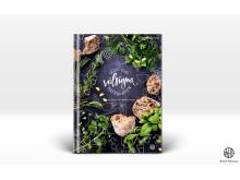 Press bokomslag - Gode Gud välsigna maten amen