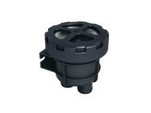 Hi-res image - VETUS Maxwell - VETUS Maxwell FTR33038M cooling water strainer