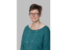 Annika Engquist Försäljningschef Lantbruk och företag_Dina Försäkringar