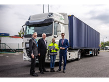 01-DAFs-CF-Electric-for-Rhenus-Logistics-in-Germany