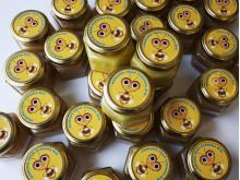 Sveriges biodlare satsar på gemensam marknadsföring