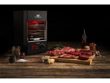 Klarstein Steakreaktor