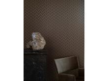Chevron_Dots_Image_RoomShoot_Room_Item_6482_2_SR