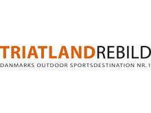 Triatland_logo_Pos_September_2015