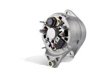 Generator - VOE9015067533