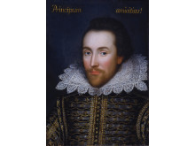WILLIAM SHAKESPEARE: Shakespeare Retold Week will celebrate the work and legacy of the Bard