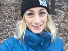 Erika Christensson Vasaloppet
