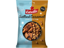 Salted Caramel 2019