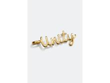 """Unity"" statement-berlock"
