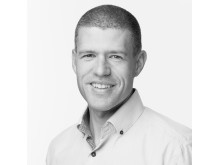 Andreas Myhre - direktør Krafthandel i LOS Energy