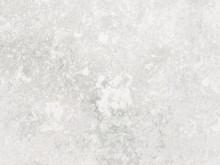 Silver Lake - Detail