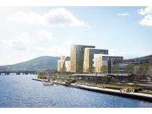 Quality Hotel Drammen