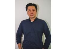 Chang Hon Kit