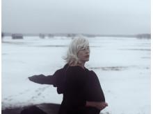 Skator/Lina Högström