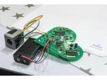 Tech kit by Inicio