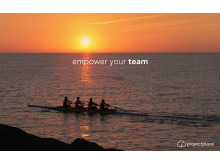 Projectplace: empower your team