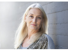 Rikke Blæsild, Range & Design Manager